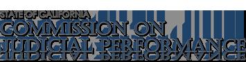 cjp_organization_banner